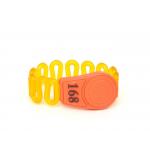 Электронные замки Ключ для электронного замка 0425Р (артикул 0425Р) цена в розницу 148 ру замок.su (изображение №1)