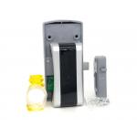 Электронные замки Замок мебельный, электронный TAB ID-001 ключ желтый. (артикул 0430 Ж) цена в розницу 1103 ру замок.su (изображение №1)