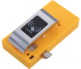Электронный замок EM-4.2-ZN101