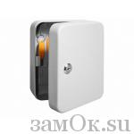 Фурнитура Ключница КН-20 (КС) (артикул ) цена в розницу 988 ру замок.su (изображение №1)