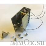 Электронные замки Электромеханический цифровой замок 12V (артикул ) цена в розницу 585 ру замок.su (изображение №1)
