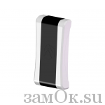 Электронные замки Замок электронный TAB ID-001 (артикул 0430 Ж) цена в розницу 1050 ру замок.su (изображение №1)
