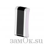 Электронные замки Замок электронный TAB ID-001 (артикул 0430 С) цена в розницу 1050 ру замок.su (изображение №1)