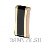 Электронные замки Замок электронный TAB ID-002 (артикул 0431 Ж) цена в розницу 1050 ру замок.su (изображение №1)