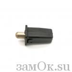 Петли Петля нажимная ПН-12,84 мм (артикул 0509) цена в розницу 18 ру замок.su (изображение №1)