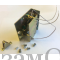 Электронные замки Электромеханический цифровой замок 12V (артикул ) цена в розницу 532 ру замок.su (изображение №1)