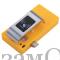Электронные замки Электронный замок EM-4.2-ZN101 (артикул 0406) цена в розницу 1252 ру замок.su (изображение №1)